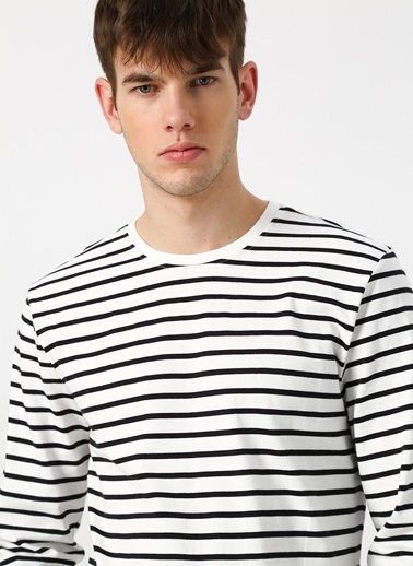 Only & Sons Only & Sons T-Shirt Mavi